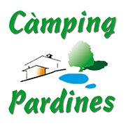 Camping Pardines